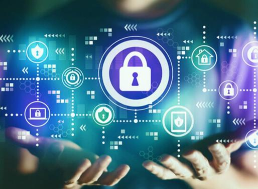 O que você precisa saber sobre a Lei Geral de Proteção de Dados (LGPD)