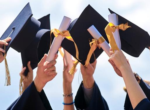 Instituições de Ensino Superior precisam se adequar o armazenamento de documentos