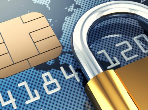 Você sabe o que são cartões EMV?