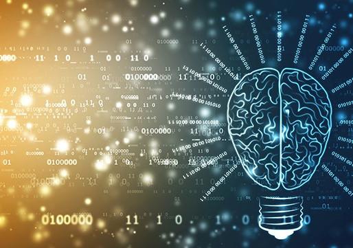 Tecnologia vs. Covid19: como novas funcionalidades estão ajudando a lidar com a pandemia