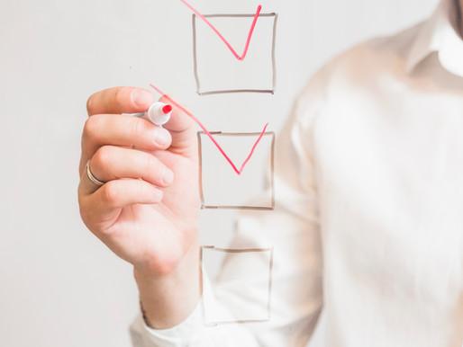 7 Principais benefícios do Outsourcing de Impressão que você precisa conhecer