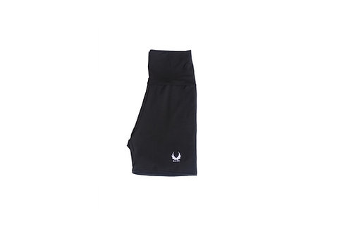MADE FIT CYCLING SHORTS