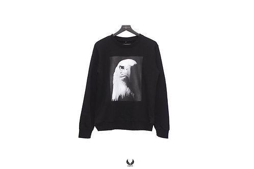 KING EAGLE JUMPER