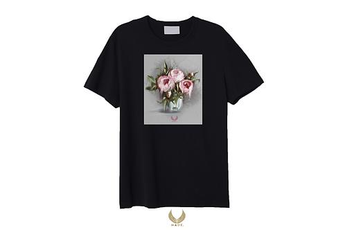 MADE SOFIA - FLOWERS