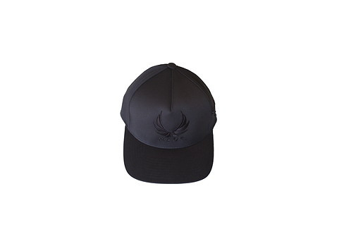 MADE X LUX HAT