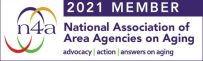 N4A-Member-Badge_21.jpg