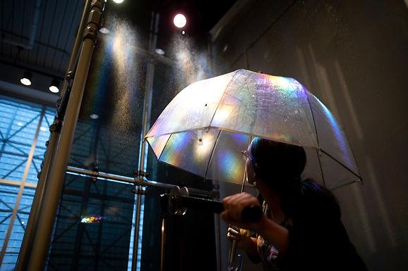 Light Showers.jpg