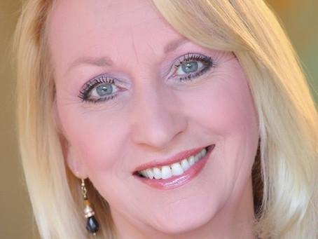 Words of Wisdom from Diane Christiansen, Award-Winning L.A Acting Teacher