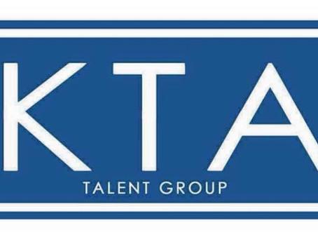 A Conversation with Kim: KTA Talent Agency