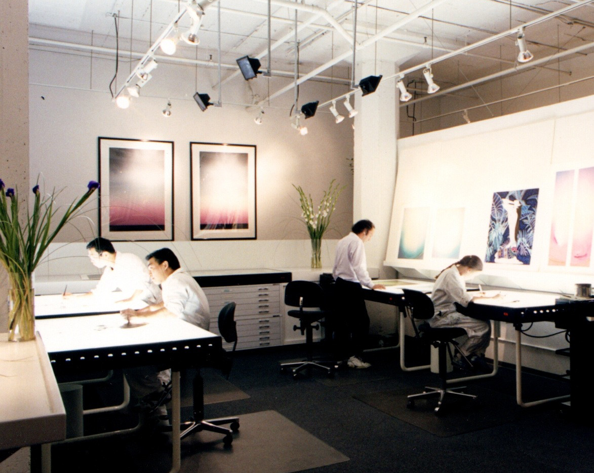 Studio001.jpg