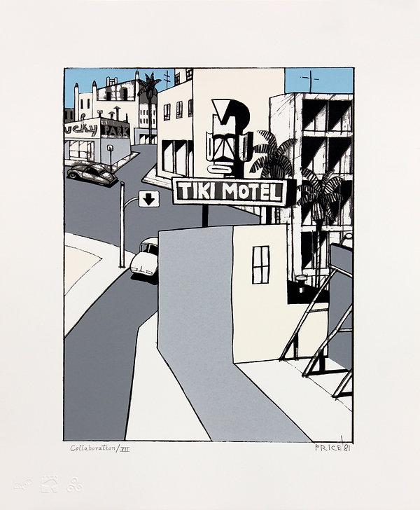 Tiki_Motel.jpg