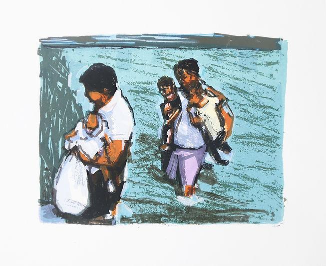 Tomlinson_Mother's-Crossing.jpg