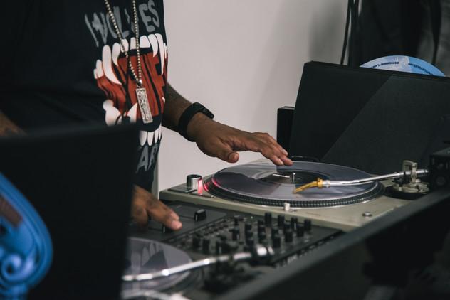 DJ Shot.jpg