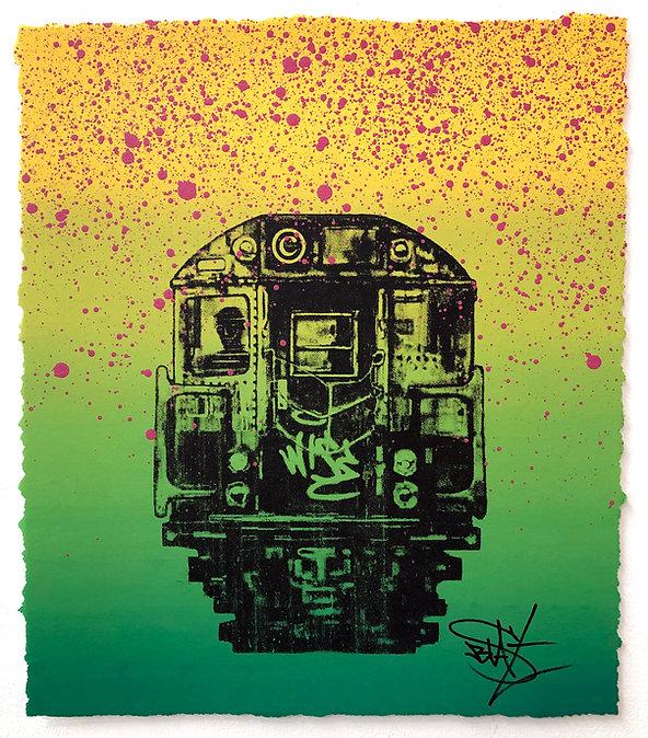 bill train5.jpg