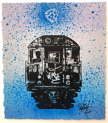 Wise Train