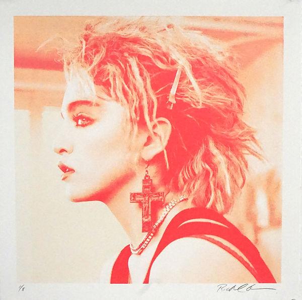 Richard Corman Madonna Pink.jpg