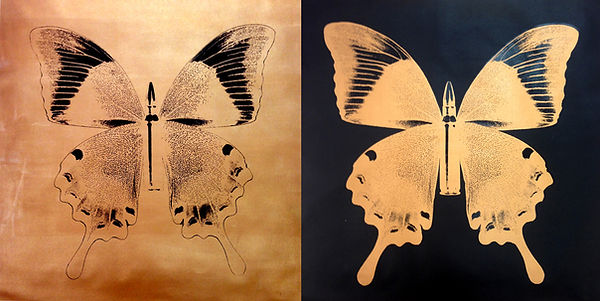 GoldenButterflies.JPG