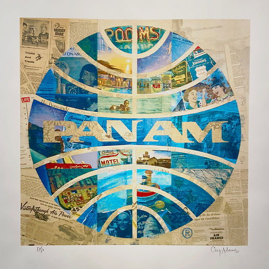 Pan Am Print.jpg