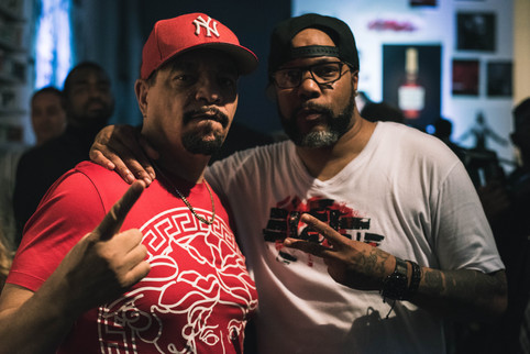Ice-T and Tommy.jpg