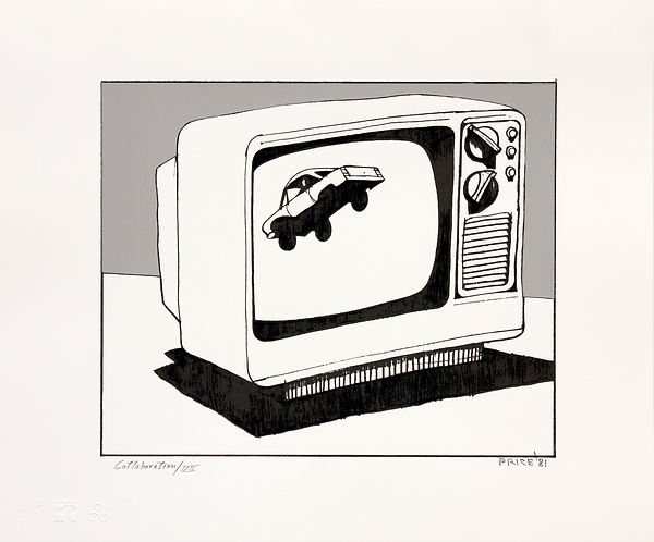 Death_On_TV.jpg