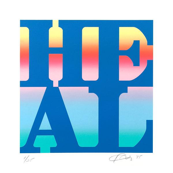 Heal_Positive_2015.jpg