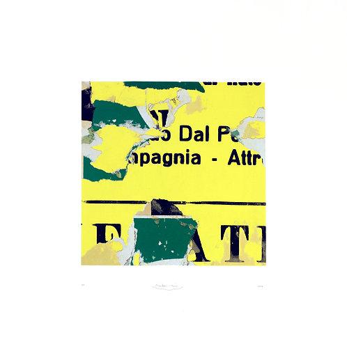 Dal (Yellow)