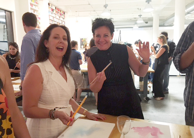 Peggy&Amanda_II_MSEdits.jpg