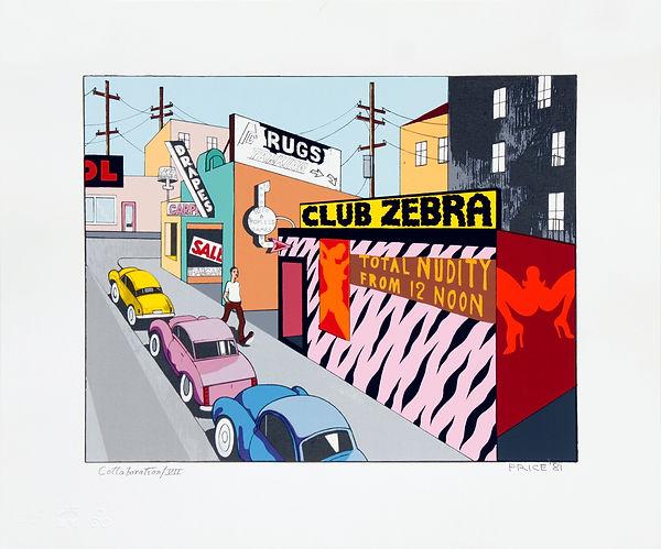 Club_Zebra.jpg