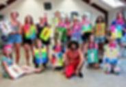 workshop naaktmodel schilderen arnhem