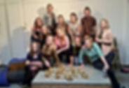 workshop naaktmodel boetseren eindhoven