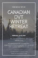 DVT WINTER RETREAT.png