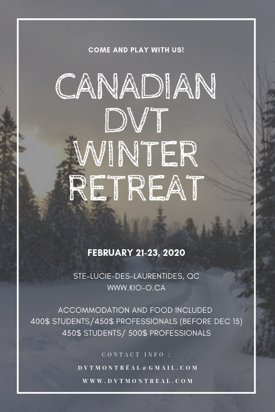 DVT WINTER RETREAT.png
