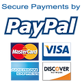 Payments We Accept.png