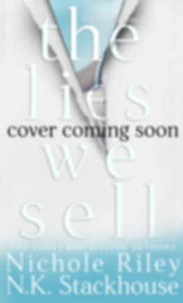 the lies we sell cover soon.png