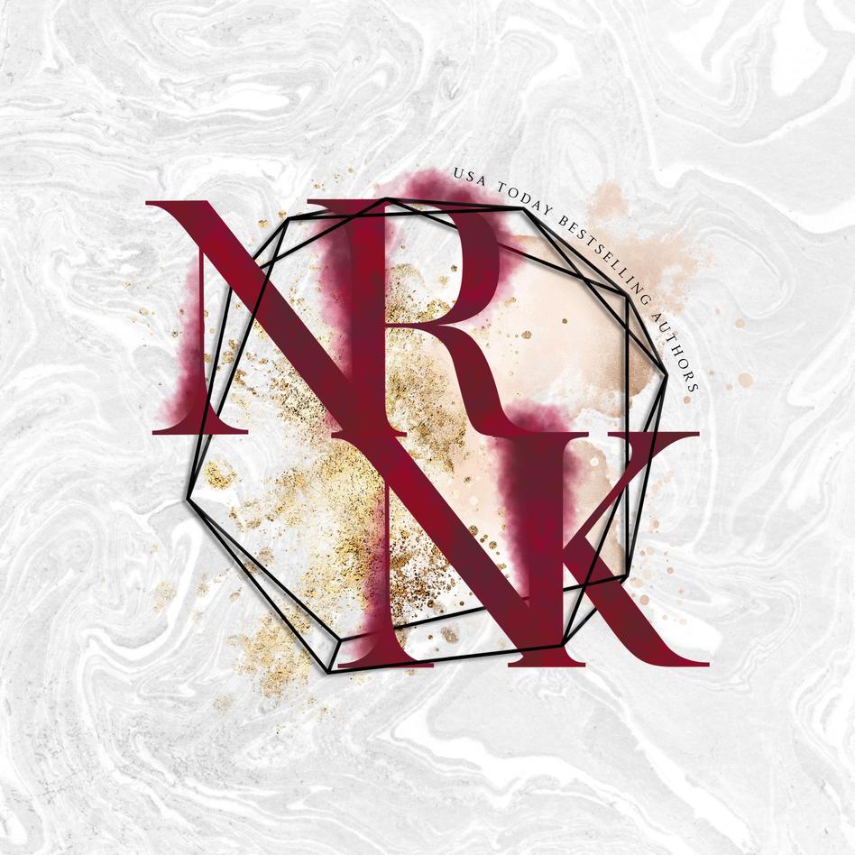nrnk-2020-logo.jpg