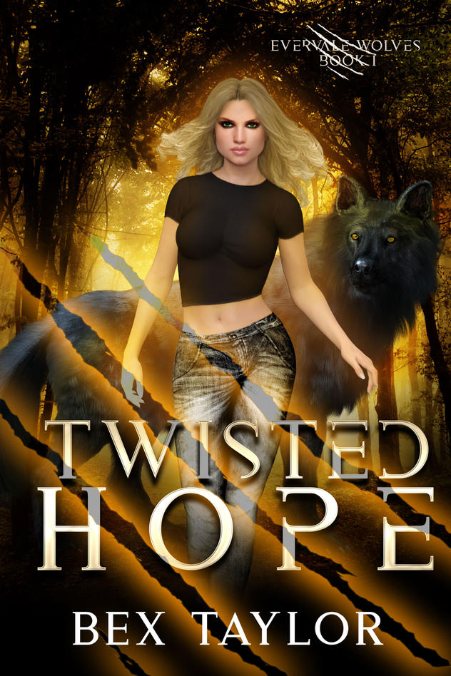 bex-twisted-hope-cover.jpg