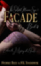 Facade last final updated cover.jpg