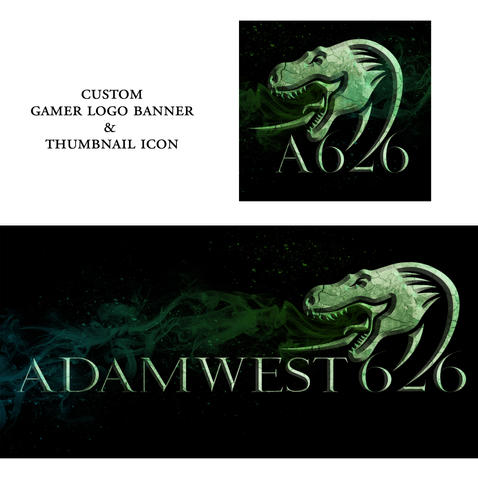 a-logo-mock.jpg
