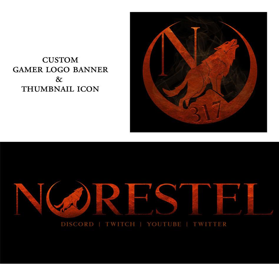 n-logo-mock.jpg