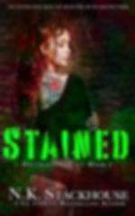 stained-cover-3-12.jpg