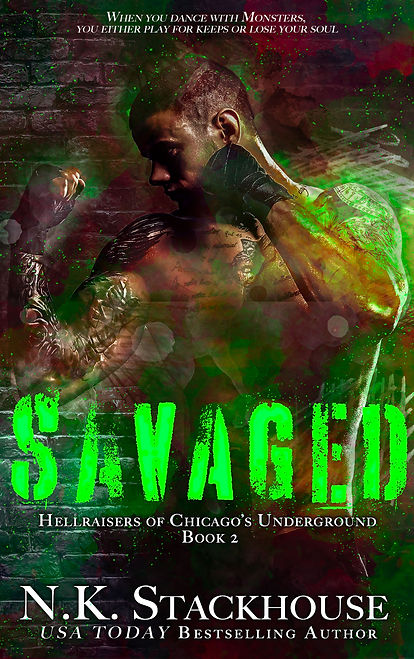 savaged-cover-7-26.jpg