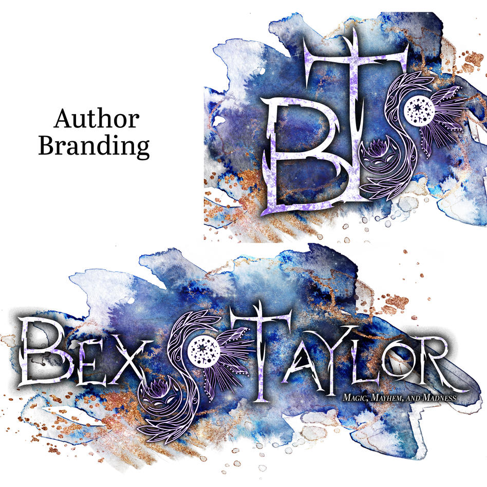 bex-logo-mock.jpg