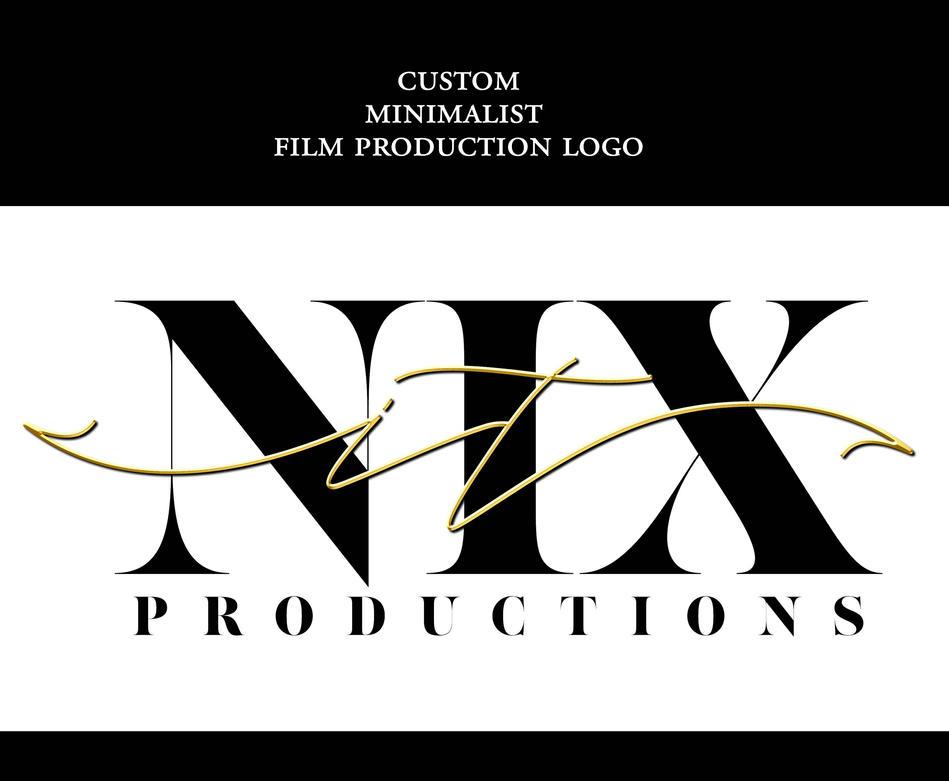 nix-logo-mock.jpg