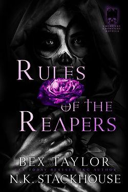 reaper prequel.jpg