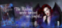 wings-banner-profile-and-page-.png