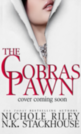 the cobras pawn cover soon.png
