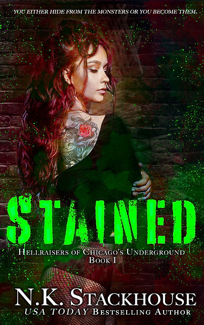 stained-cover-7-26.jpg