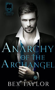 _angel-prequel-bex.jpg