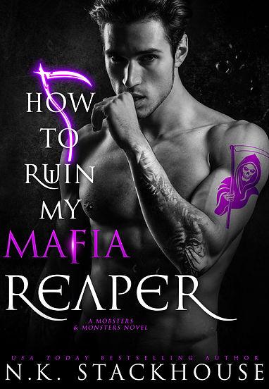 NK Stackhouse Mafia Reaper Ebook.jpg