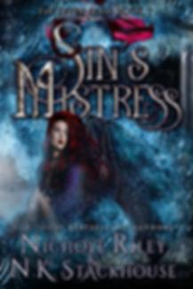 sins-mistress.png